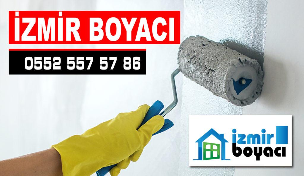 ev boyama fiyatları