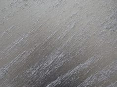 izmir dekoratif italyan boyacı ustası
